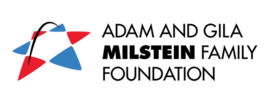 The Adam and Gila Milstein Family Foundation