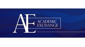 academic.exchange.logo_.jpg