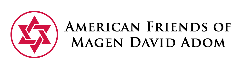 afmda-logo-national-rgb.jpg