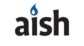 aish.logo_.jpg