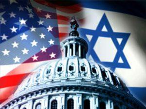 america-israel-mcs.jpg