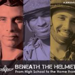 beneath-the-helmet-banner.jpg