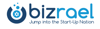 bizrael-large-hotdot-with-star.png