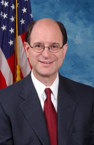 brad_sherman_official.jpg