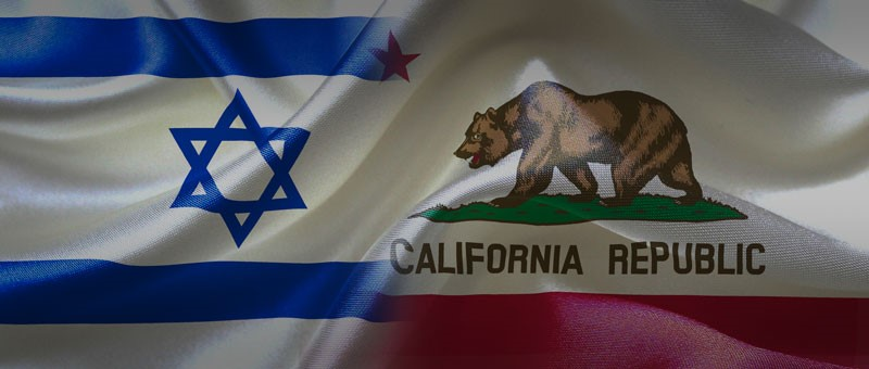 california_bds.jpg