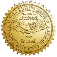 christiansunitedforisraellogo.png
