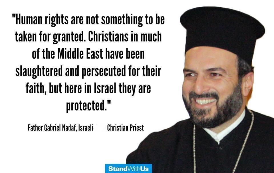 father-gabriel-human-rights.jpg