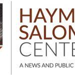 haym_salomon_logo_master_trimmed.jpg