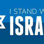 i-stand-with-israel.png