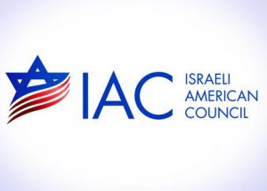 iac-logo-event-default-new-colors.jpg
