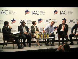 iac_convention.jpg