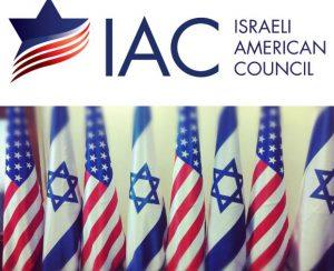 iac_flags.jpg