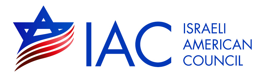 IAC - The Israeli-American Council