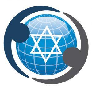 israel_allies_foundation_logo.jpg