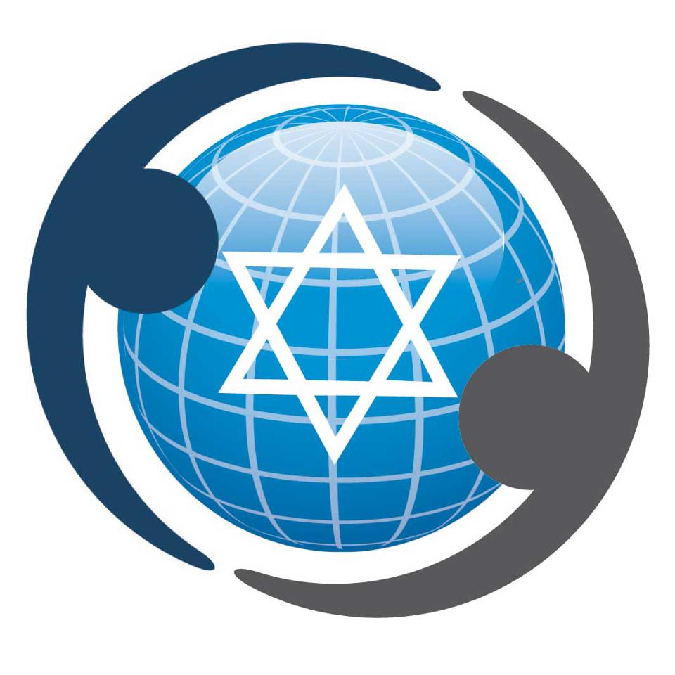 israel_allies_foundation_logo.jpg