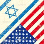 israel_america_flag.jpg