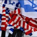 israeli-american-flags.jpg