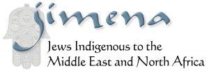 jimena_logo_-_high_res_15000_x_5075-1.jpg