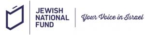 jnf_new_logo.png
