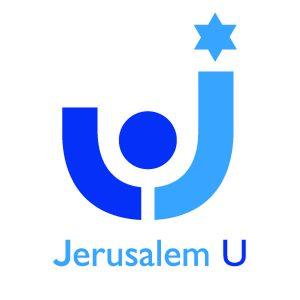 ju_logo_final.jpg