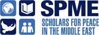 Scholars for Peace in the Middle East (SPME)