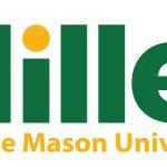 mason_logo_best.jpg