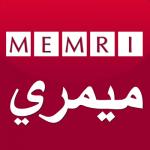 memri_logo.png