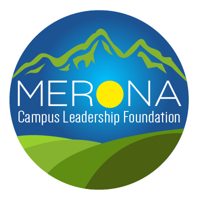 merona_logo_v2.jpg
