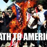 middle-east-shouts-death-to-america.jpg