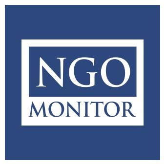 ngo_monitor_logo.png