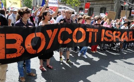 o-boycott-israel-facebook_539_332_c1.jpg