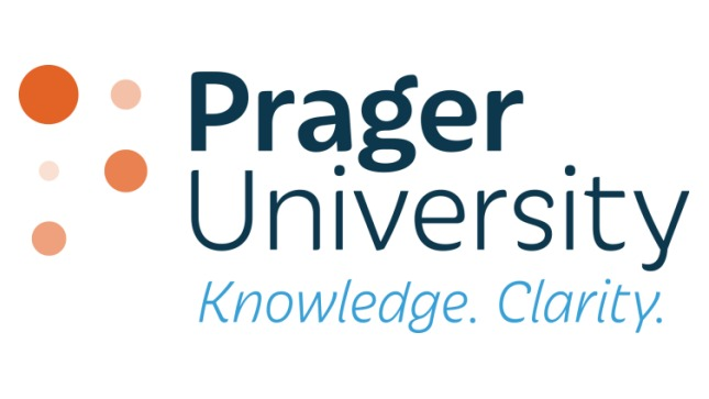 prager_u_logo.jpg