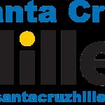 santa_cruz_hillel_logo_with_web.png