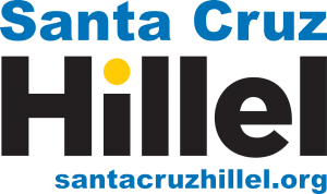 santa_cruz_hillel_logo_with_web.png