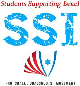 ssi-logo-large.jpg