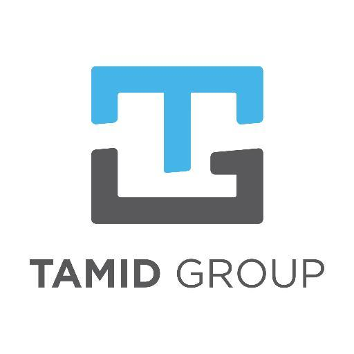 tamid_group.jpg