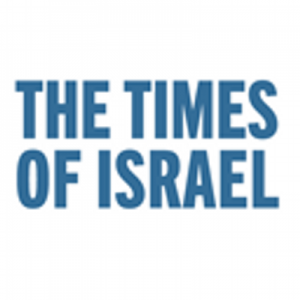 the_times_of_israel.png