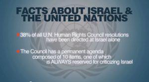 un_vs._israel.jpg