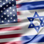 us-israel.jpg