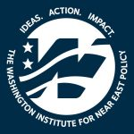 washington_institute_logo.jpg