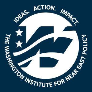 washington_institute_logo.jpg